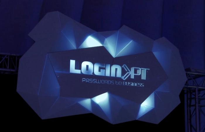 mapping holografia interatividades roadshow
